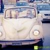 fotografo-matrimonio-pesaro-urbino_031
