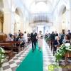 fotografo-matrimonio-pesaro-urbino_032