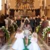 fotografo-matrimonio-pesaro-urbino_033