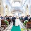 fotografo-matrimonio-pesaro-urbino_034