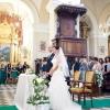 fotografo-matrimonio-pesaro-urbino_037