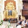 fotografo-matrimonio-pesaro-urbino_040