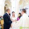 fotografo-matrimonio-pesaro-urbino_043