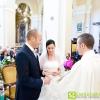 fotografo-matrimonio-pesaro-urbino_044