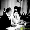 fotografo-matrimonio-pesaro-urbino_045