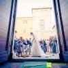 fotografo-matrimonio-pesaro-urbino_050