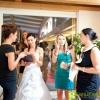fotografo-matrimonio-pesaro-urbino_060