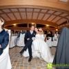 fotografo-matrimonio-pesaro-urbino_063