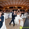 fotografo-matrimonio-pesaro-urbino_064