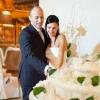 fotografo-matrimonio-pesaro-urbino_067