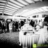 fotografo-matrimonio-pesaro-urbino_068