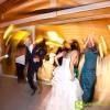 fotografo-matrimonio-pesaro-urbino_069