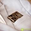 fotografo-boda-lanzarote-melia-salinas-costa-teguise-canarias_008