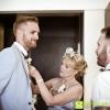 fotografo-boda-lanzarote-melia-salinas-costa-teguise-canarias_012