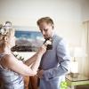 fotografo-boda-lanzarote-melia-salinas-costa-teguise-canarias_013