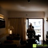 fotografo-boda-lanzarote-melia-salinas-costa-teguise-canarias_016