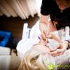 fotografo-boda-lanzarote-melia-salinas-costa-teguise-canarias_017