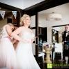 fotografo-boda-lanzarote-melia-salinas-costa-teguise-canarias_025