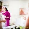 fotografo-boda-lanzarote-melia-salinas-costa-teguise-canarias_027