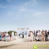 fotografo-boda-lanzarote-melia-salinas-costa-teguise-canarias_030