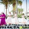 fotografo-boda-lanzarote-melia-salinas-costa-teguise-canarias_031