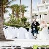 fotografo-boda-lanzarote-melia-salinas-costa-teguise-canarias_032