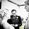 fotografo-boda-lanzarote-melia-salinas-costa-teguise-canarias_039