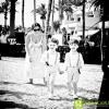 fotografo-boda-lanzarote-melia-salinas-costa-teguise-canarias_040