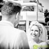 fotografo-boda-lanzarote-melia-salinas-costa-teguise-canarias_043