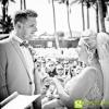 fotografo-boda-lanzarote-melia-salinas-costa-teguise-canarias_044