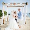 fotografo-boda-lanzarote-melia-salinas-costa-teguise-canarias_045