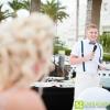 fotografo-boda-lanzarote-melia-salinas-costa-teguise-canarias_050