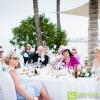 fotografo-boda-lanzarote-melia-salinas-costa-teguise-canarias_051
