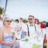 fotografo-boda-lanzarote-melia-salinas-costa-teguise-canarias_052