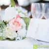 fotografo-boda-lanzarote-melia-salinas-costa-teguise-canarias_054