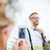 fotografo-boda-lanzarote-melia-salinas-costa-teguise-canarias_058