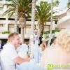 fotografo-boda-lanzarote-melia-salinas-costa-teguise-canarias_060