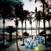 fotografo-boda-lanzarote-melia-salinas-costa-teguise-canarias_061