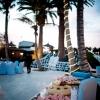 fotografo-boda-lanzarote-melia-salinas-costa-teguise-canarias_062