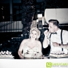 fotografo-boda-lanzarote-melia-salinas-costa-teguise-canarias_063