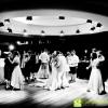 fotografo-boda-lanzarote-melia-salinas-costa-teguise-canarias_066