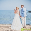 fotografo-boda-lanzarote-melia-salinas-costa-teguise-canarias_067