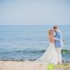 fotografo-boda-lanzarote-melia-salinas-costa-teguise-canarias_070