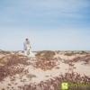 fotografo-boda-lanzarote-melia-salinas-costa-teguise-canarias_072