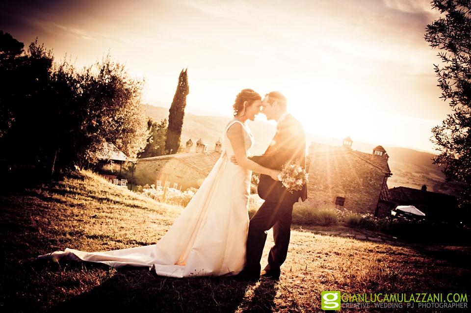 Fotografo Matrimonio Perugia | Francesco+Lidia