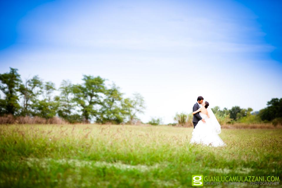 fotografo-matrimonio-pesaro-urbino-ancona_001