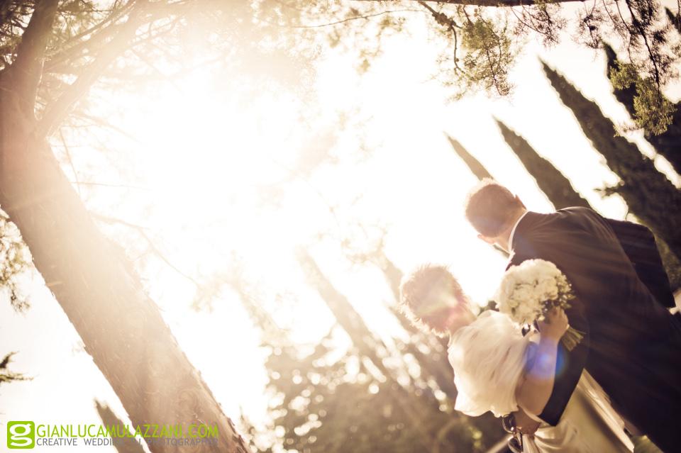 fotografo-matrimonio-pesaro-urbino-marche_0001
