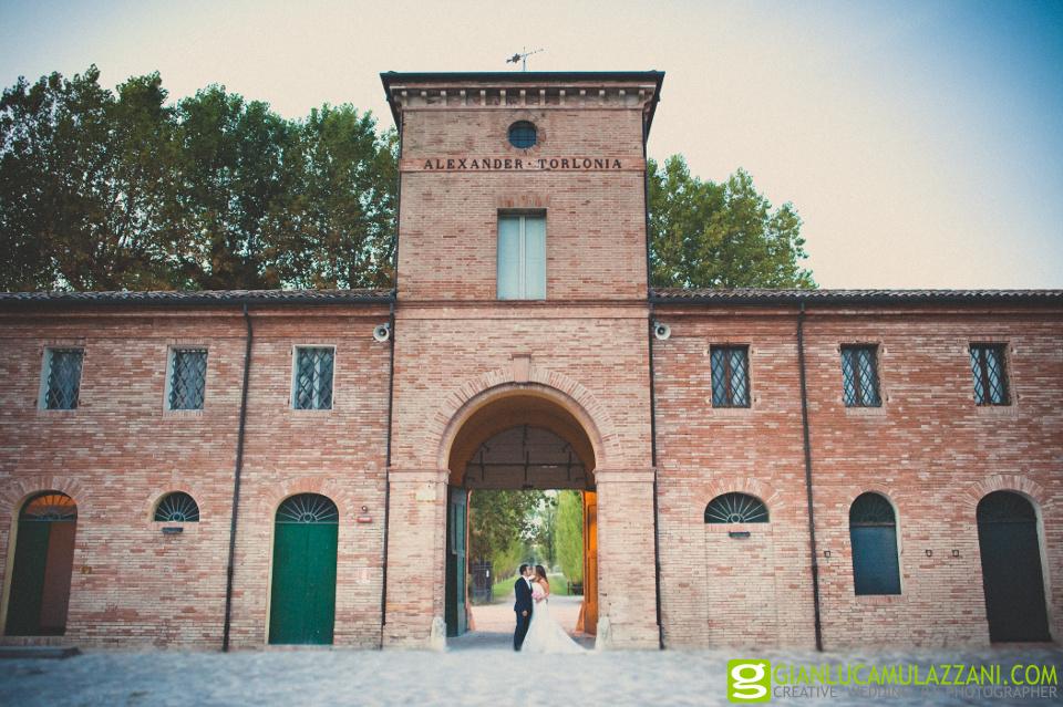 fotografo-matrimonio-forlì-cesena-grand-hotel-cesenatico_PC_0001
