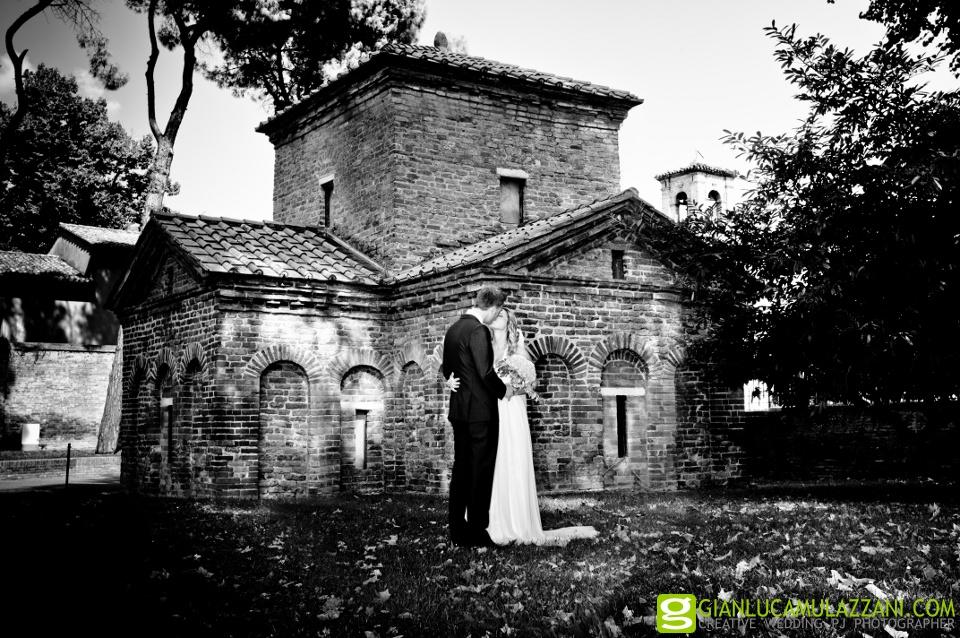 fotografo-matrimonio-ravenna-villa-rota