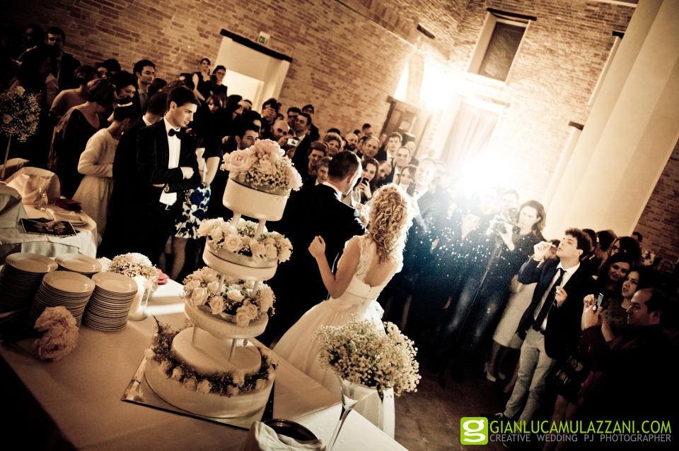 fotografo-matrimonio-porto-recanati-macerata_00